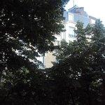 Photo of Hotel Verlaine