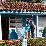 Casa Margarita Foto