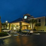 BEST WESTERN PLUS Myrtle Beach Hotel