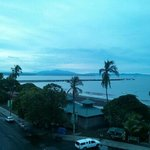 Photo of Hotel Puntarenas Beach