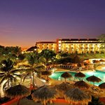 Grand Palladium Vallarta Resort And Spa All Inclusive