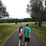 Schuster Park