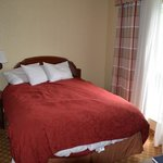 Country Inn & Suites Decatur