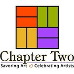 Chapter Two Logo