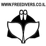 Freedivers logo