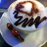 Foto de Caffe Rosano