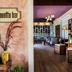 ภาพถ่ายของ Silhouette Restaurant and Bar