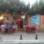 Photo of Vlahakis Fish Taverna