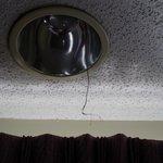 Econo Lodge Sevierville Foto