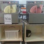 lce cream machines. .small.