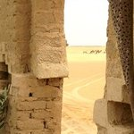 Tours Over Morocco Day Tours Photo