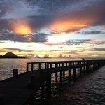 Foto de Cocotinos Manado