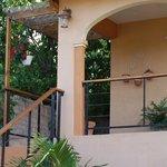 Billede af Villa Coral Guesthouse