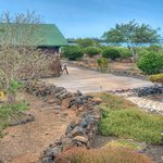 Best location in the Galapagos Islands