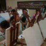 Lessen & workshops