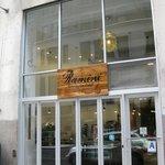 Ramini Espresso Bar & Cafe Foto