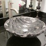 our orthosarus sink