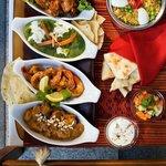 Gandhi Curry House Brisbane's Best Indian Restaurant