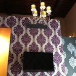 Hotel Boutique 1850 Photo