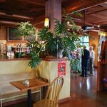 Relaxed Atmosphere (West Seattle)
