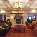 Homewood suites Agoura Hills