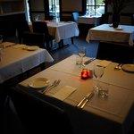 The Port Bar & Grill - Restaurant