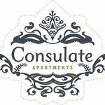 Photo de Consulate Apartments