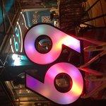 Photo de Cafe 69
