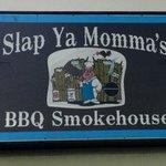 Slap Ya Mamma
