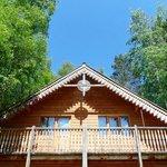 Photo de Guest House Fedorov Dvor