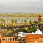 Myanmar Treasure Resort, Inle