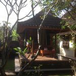 Suparsa's Home Stay Photo