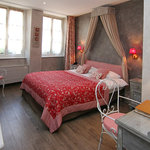 Photo of Romantik Hotel Beaucour