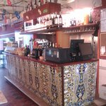 Photo of Bar La Guineu