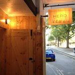 The Herd Steak Restaurant