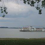Minsk Denizi