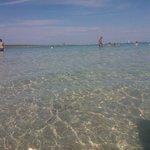 Stintino Country Paradise Foto