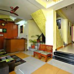 Foto di Hotel Satkar