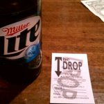The Drop Comedy Club Foto