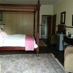 Greenlea Guest House Foto