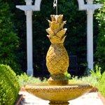 Foto de Robert Mills House & Gardens