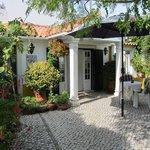 Photo of Casa da Terrinha