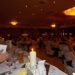 Clonmel Park Hotel, Leisure Center and ECO Spa Foto