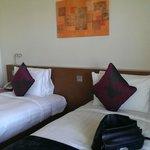 Room 416