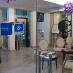 فندق ستي تبليسي city hotel >>tbilisi
