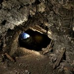 Jersey War Tunnels - German Underground Hospital