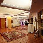 BEST WESTERN PLUS Parkhotel Brunauer