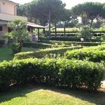 Photo de Residence Lido Azzurro