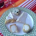 La Gourmandine Photo