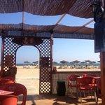 Photo of Sunset Beach Cafe